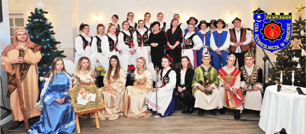 Liceum   Ogólnokształcące   im.   Bartosza   Głowackiego w Jodłowej